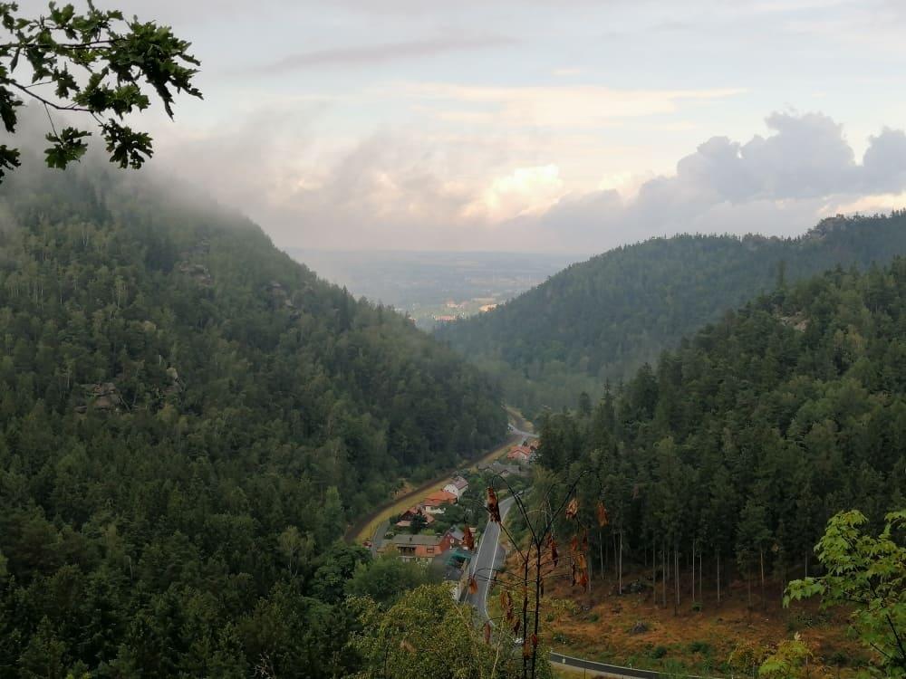 Region-Oybin-Zittau-Tschechien-056