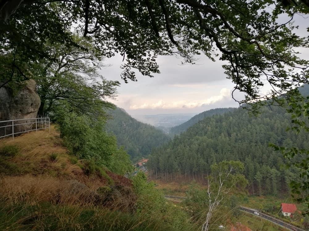 Region-Oybin-Zittau-Tschechien-062