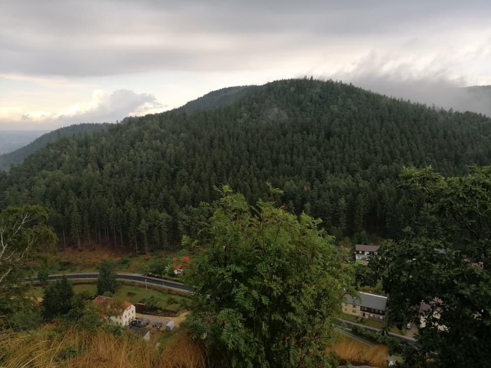 Region-Oybin-Zittau-Tschechien-103