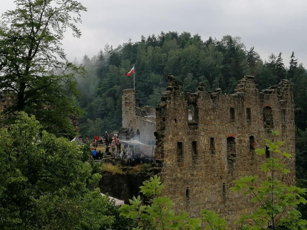 Region-Oybin-Zittau-Tschechien-115