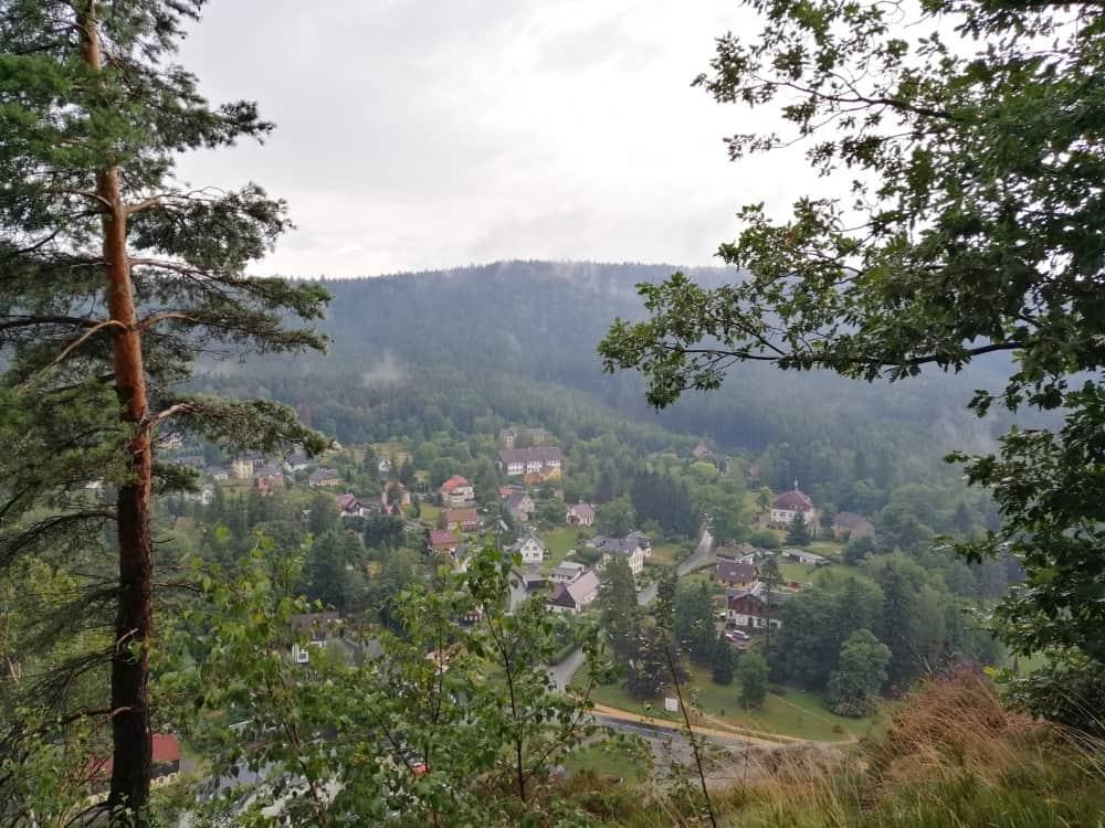 Region-Oybin-Zittau-Tschechien-137