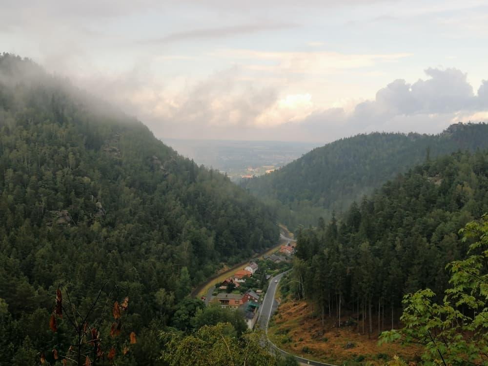 Region-Oybin-Zittau-Tschechien-181