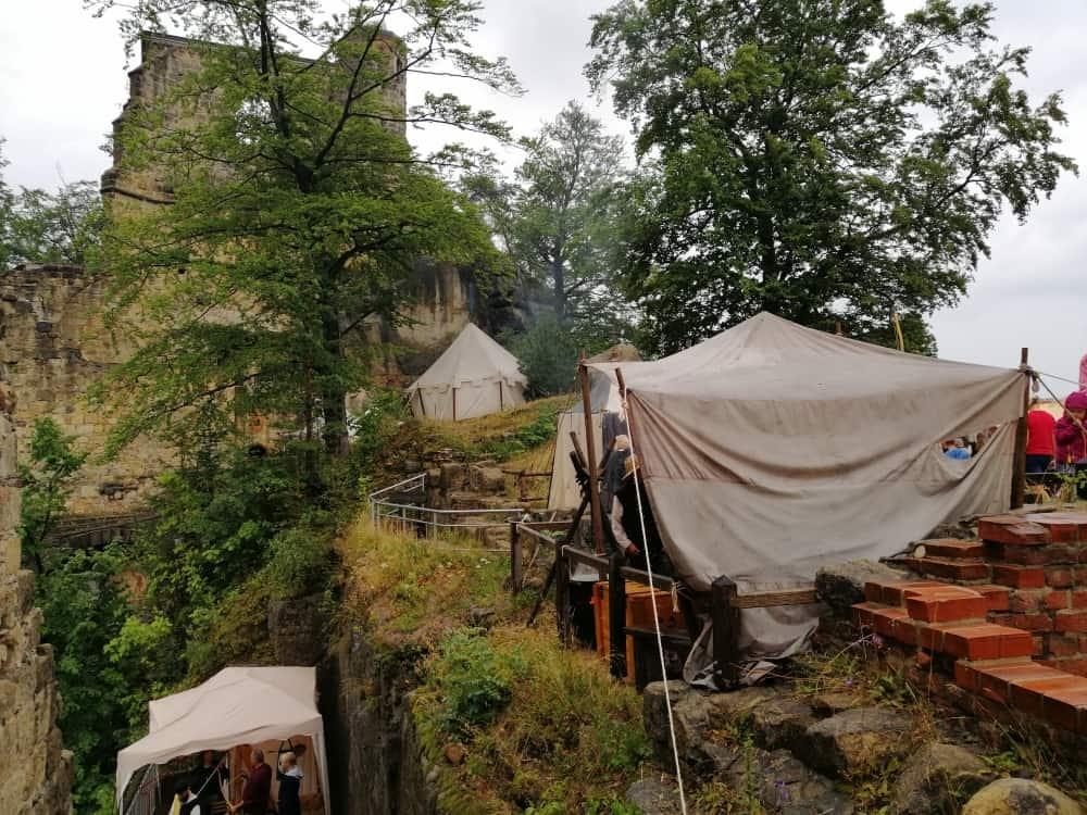 Region-Oybin-Zittau-Tschechien-185
