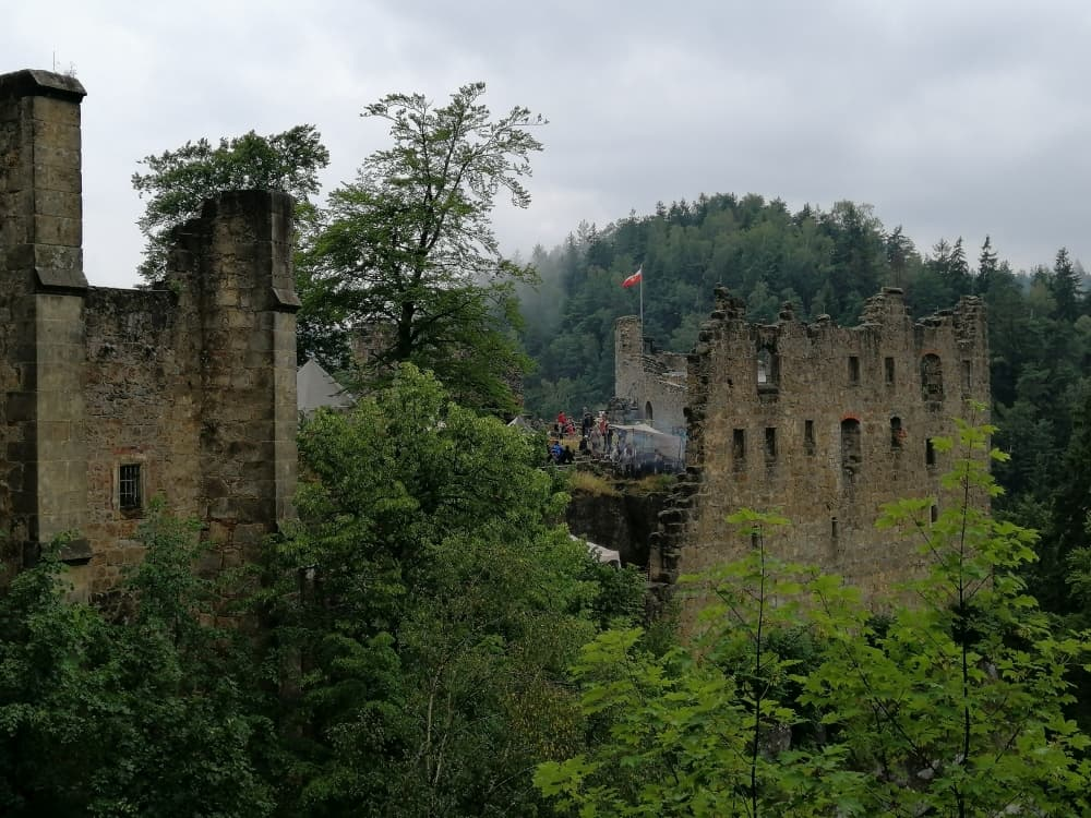 Region-Oybin-Zittau-Tschechien-197