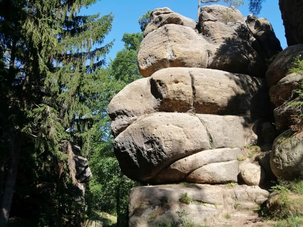 Region-Oybin-Zittau-Tschechien-208