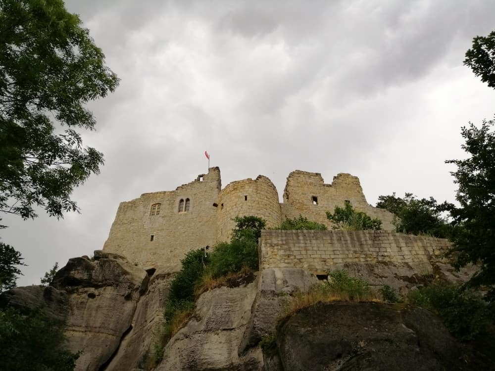 Region-Oybin-Zittau-Tschechien-228