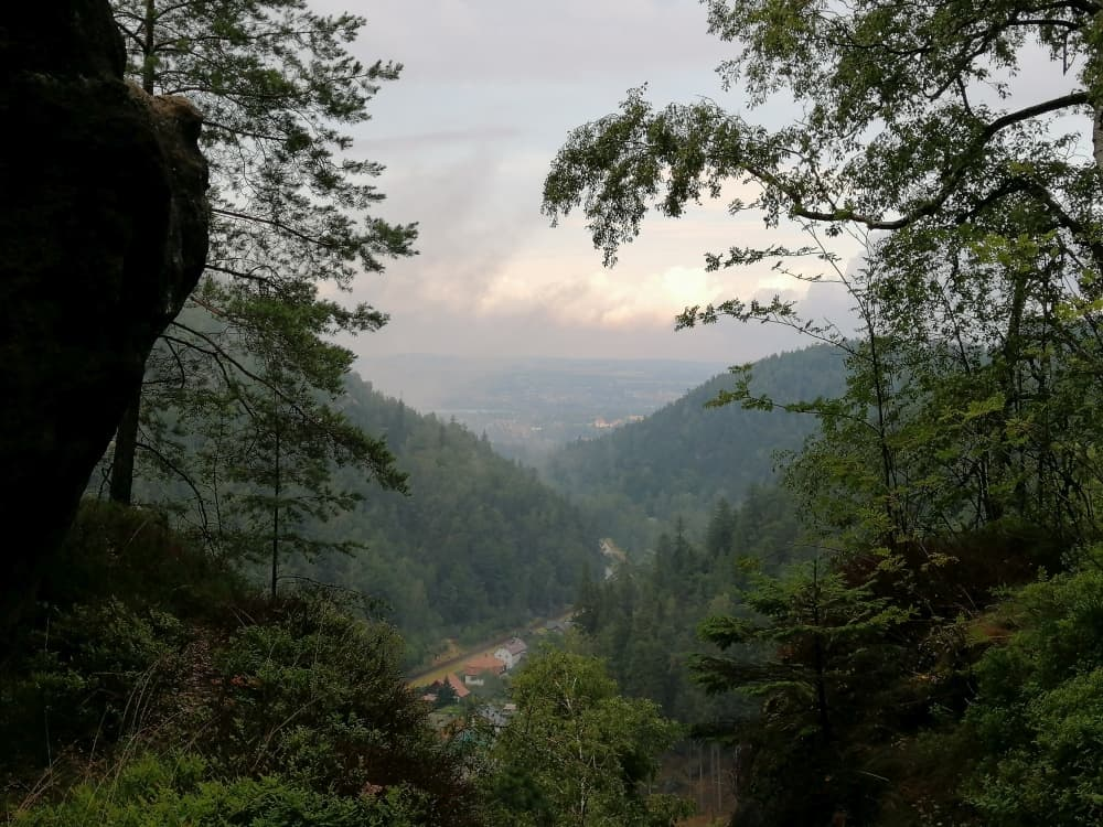 Region-Oybin-Zittau-Tschechien-234