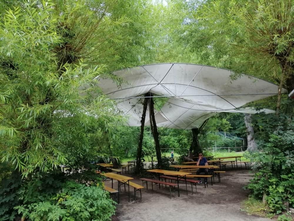 Region-Oybin-Zittau-Tschechien-242
